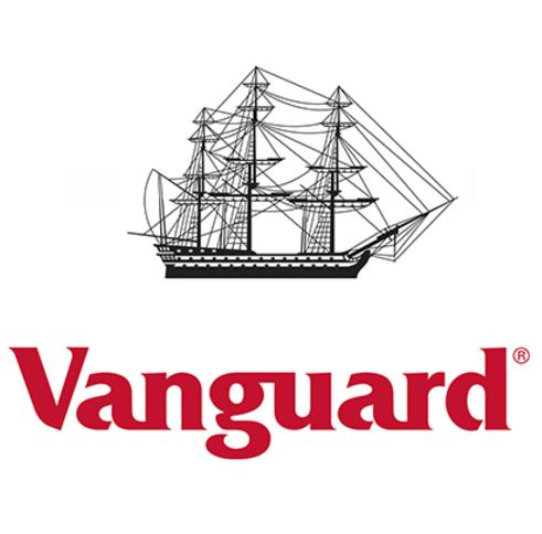 Vangurad FTSE All-World UCITS ETF
